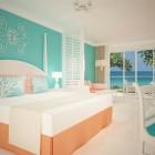 Angsana_Cayo_Santa_Maria_Room