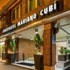 7184_Aparthotel Mariano Cubi _1