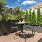 Aparthotel_Mariano_Cubi_Terrace