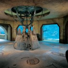 10785_The Coral at Atlantis_8