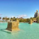 10785_The Coral at Atlantis_15