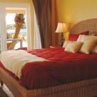 Agusta_Bay_Rooms