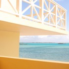 augusta_bay_balcony
