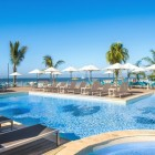 Azul Beach Resort Sensatori Pool