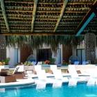 Azura_Beach_Resort_Samara_Pool