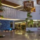 Azura_Beach_Resort_Samara_Lobby