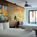 Azura_Beach_Resort_Samara_Room