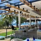 Azura_Beach_Resort_Samara_Dinning
