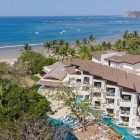 Azura_Beach_Resort_Samara_