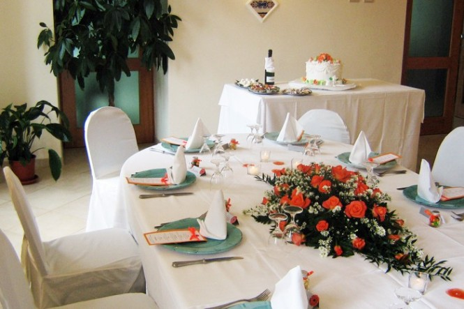Hotel La Bussola Cheap Vacations Packages Red Tag Vacations