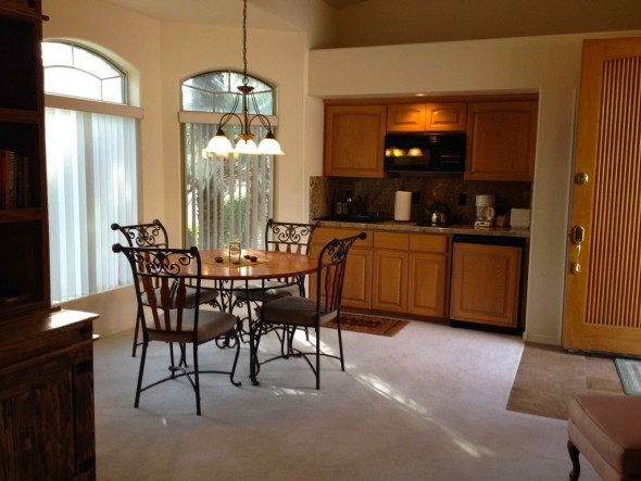 Arizona Vacation Rentals Cheap Vacations Packages Red
