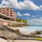 Barbados_Beach_Club
