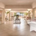 Barbados_Beach_Club_Lobby