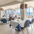 Barbados_Beach_Club_Restaurat