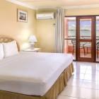 Barbados_Beach_Club_Room