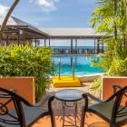 Barbados_Beach_Club_Pool