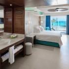 Barcelo Bavaro Beach - Room