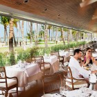 Barcelo Bavaro Beach - Restaurant