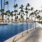 Barcelo Bavaro Beach - Pool