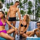 Barcelo Bavaro Beach - Pool