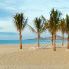 Barcelo Gran Faro Los Cabos Beach