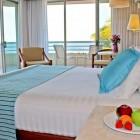 Barcelo Gran Faro Los Cabos Bedroom