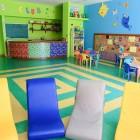 Barcelo Gran Faro Los Cabos Kids Club