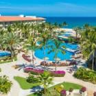 Barcelo Gran Faro Los Cabos Resort