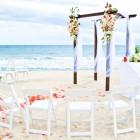Barcelo Gran Faro Los Cabos Wedding Ceremony
