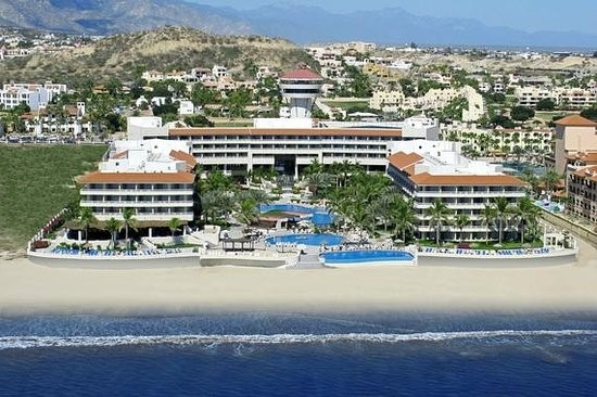 best deals to cabo from vancouver