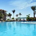 Barcelo Gran Faro Los Cabos Pool