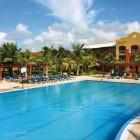 Barcelo_Maya_Tropical_Pool