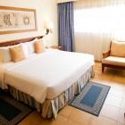 Barcelo_Maya_Tropical_Room