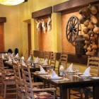 Barcelo_Maya_Tropical_Dinning