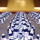 Barcelo_Maya_Tropical_Meeting_Room