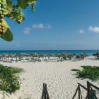 barcelo_solymar_beach