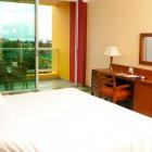 barcelo_solymar_room