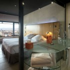 barcelona_princess_room