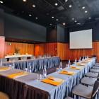 barcelona_princess_meeting_room
