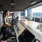 barcelona_princess_gym
