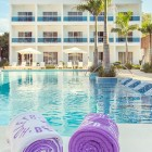 Be Live Collection Canoa - Pool