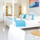 Be Live Collection Canoa - Room