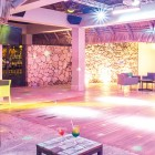 Be Live Collection Canoa - Disco