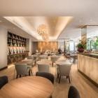 Bedford Hotel - Bar
