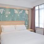 Bedford Hotel - Room