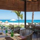 Krystal Grand Los Cabos Restaurant