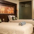 bel_jou_hotel_room_