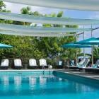 Bel_Jou_Hotel_Pool