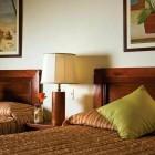 bellevue_dominican_bay_room