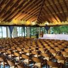 bellevue_dominican_bay_meeting_room